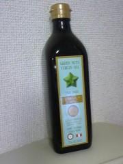 岡本良史 公式ブログ/☆α(アルファ)−リノレン酸☆ 画像2