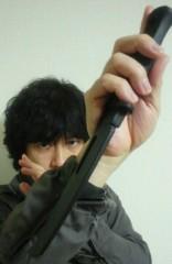 岡本良史 公式ブログ/今年最後!! 画像1