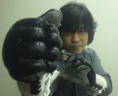 岡本良史 公式ブログ/『嘘やないよ!ほんまやで♪』 画像1