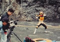 岡本良史 公式ブログ/『『仮面マンマー』って知ってる?』 画像3
