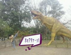 岡本良史 公式ブログ/『次回は、4月22日です!』 画像1