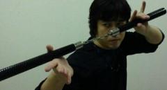 岡本良史 公式ブログ/リクエストにお応えして♪ 画像2
