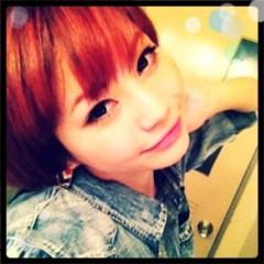 果山サキ 公式ブログ/たくさんありがとう!!!! 画像1