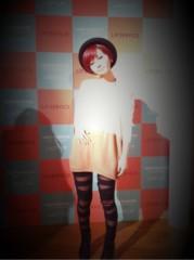 果山サキ 公式ブログ/展示会行ってきましたpart1 画像3