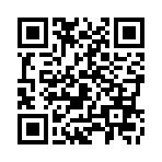 果山サキ 公式ブログ/着うた配信スタート!! 画像2