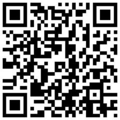果山サキ 公式ブログ/カップリングも配信START!! 画像1