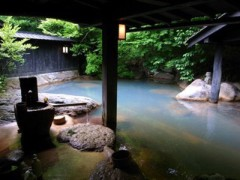 果山サキ 公式ブログ/リフレッシュ 画像1