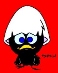 果山サキ 公式ブログ/国民的キャラクター 画像1