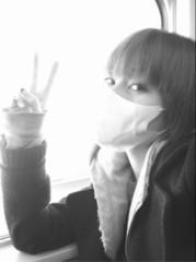 果山サキ 公式ブログ/福島、栃木おじゃましました〜! 画像1
