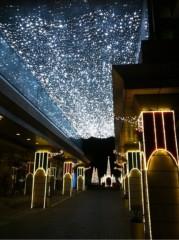 果山サキ 公式ブログ/十人十色〜〜〜! 画像1