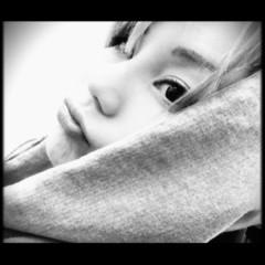 果山サキ 公式ブログ/一息いれて、、、 画像2