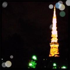果山サキ 公式ブログ/たくさんありがとう!!!! 画像3
