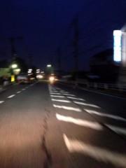 果山サキ 公式ブログ/今からPV撮影へ! 画像1