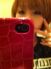 果山サキ 公式ブログ/カウントダウン!!!! 画像1