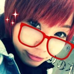 果山サキ 公式ブログ/ありがとう!GREE 画像1