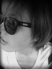 果山サキ 公式ブログ/マストバイ!!!! 画像2