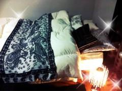 果山サキ 公式ブログ/ハリケーン?! 画像1