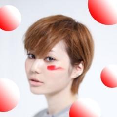 果山サキ 公式ブログ/マストバイ!!!! 画像1