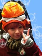 果山サキ 公式ブログ/まだまだ更新!さかなむすめ? 画像2