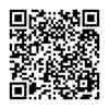 果山サキ 公式ブログ/フルフルフル! 画像2