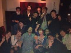 果山サキ 公式ブログ/スペシャルサンクス 画像3