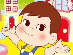 果山サキ 公式ブログ/国民的キャラクター 画像2