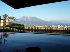 果山サキ 公式ブログ/リフレッシュ 画像2
