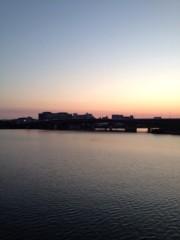 果山サキ 公式ブログ/沖縄いくぜー!! 画像1
