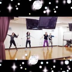 果山サキ 公式ブログ/ダンスィン‼ 画像1