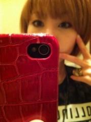果山サキ 公式ブログ/カウントダウン!!!! 画像2