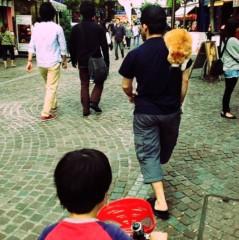 果山サキ 公式ブログ/またもや配信スタート! 画像1
