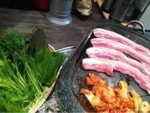 果山サキ 公式ブログ/マシッソヨなお料理 画像2