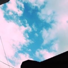 果山サキ 公式ブログ/夢の、モデルさんだー! 画像1