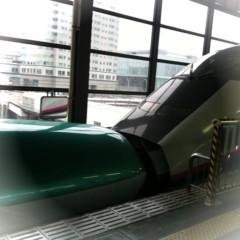 果山サキ 公式ブログ/チューしてる 画像1