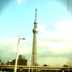 果山サキ 公式ブログ/決戦は金曜日〜 画像2