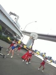 果山サキ 公式ブログ/要チェックです!!!!! 画像1