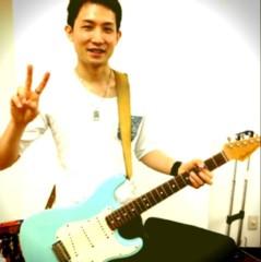 果山サキ 公式ブログ/ライブリハちゅー! 画像1