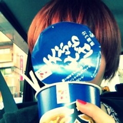 果山サキ 公式ブログ/リハのよーす!! 画像3