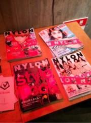 果山サキ 公式ブログ/わーいo(^▽^)o展示会♪♪ 画像2