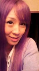 加來沙耶香 公式ブログ/2011年あけましておめでとうございます!! 画像1