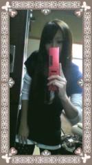 加來沙耶香 公式ブログ/おはよう 画像1