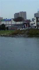加來沙耶香 公式ブログ/雨 画像1