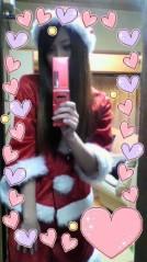 加來沙耶香 公式ブログ/2011年あけましておめでとうございます!! 画像2