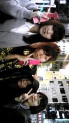 加來沙耶香 公式ブログ/スーツの私 画像1