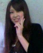 加來沙耶香 公式ブログ/オーディション 画像2