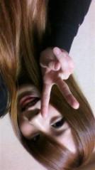加來沙耶香 公式ブログ/これから先輩の送別会 画像1