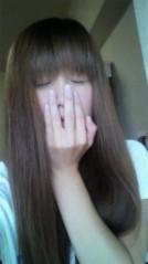 加來沙耶香 公式ブログ/スマホ 画像2