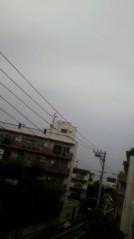 加來沙耶香 公式ブログ/おはよん。 画像1