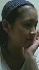 加來沙耶香 公式ブログ/お出かけ前 画像1