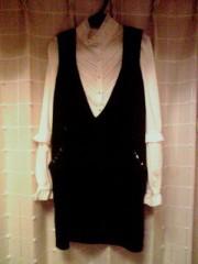 加來沙耶香 公式ブログ/私服アンケート 画像2